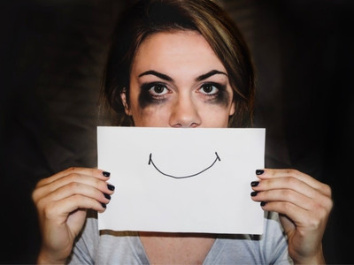 鑽研自殺的心理學家「救不回自己」 死前論文透露:上吊最有效率