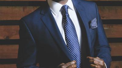 雄性激素越旺盛「越愛買名牌」 研究:時尚男特別飢渴!