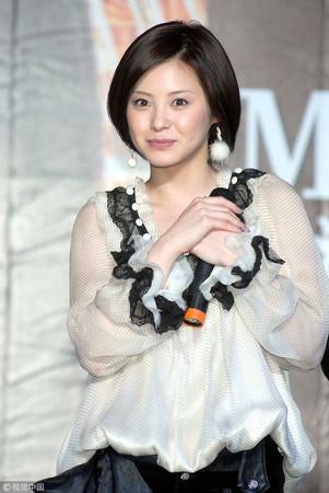 橘慶太宣布老婆松浦亞彌懷二胎。(圖/CFP)