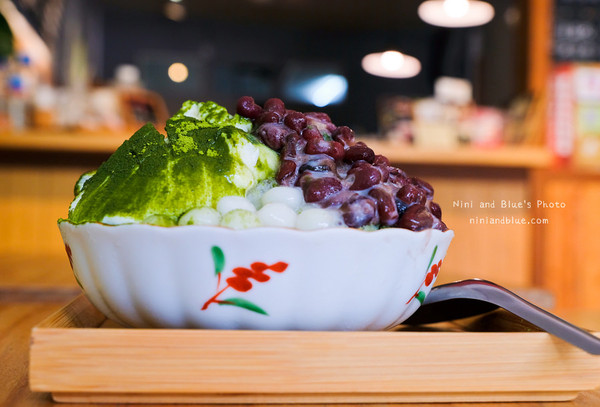 ▲台中9间特色冰店。(图/nini and blue提供)