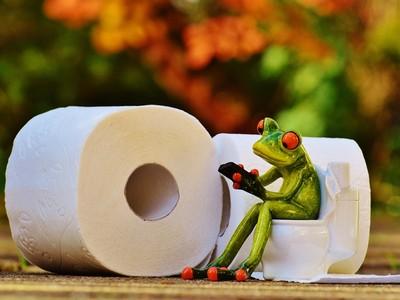 衛生紙為何要有壓花?揭「3小祕密」沒有它紙就不能擦屁股啦
