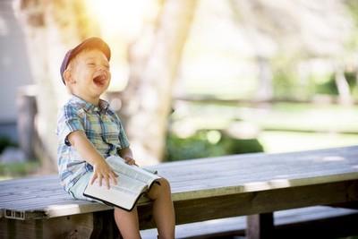 心理師艾彼│覺得未來一定正向樂觀?小心你心理可能出了問題