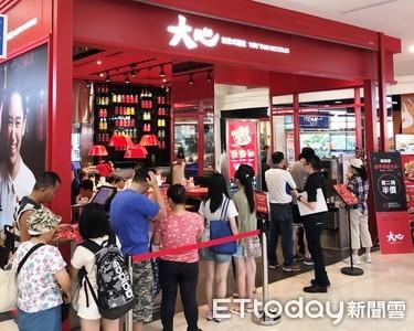 瓦城上半年營收21.25億元創新高 年底插旗上海展新店