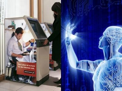 怎開一間科技公司? 「先聘真人來假扮AI」撐過燒錢研發期