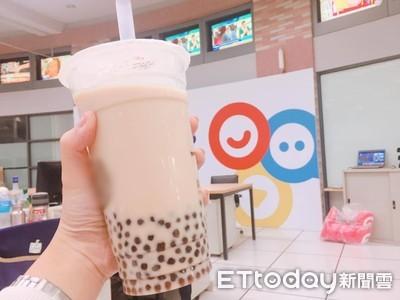 營養師曝「最佳手搖飲Top3」!OOOO胖死