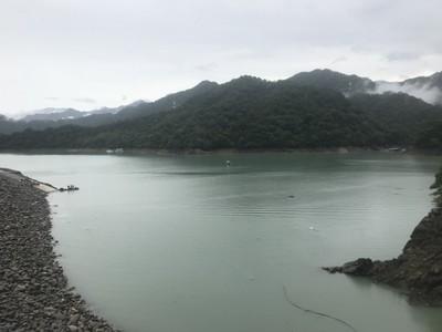 水情不樂觀!新竹3月4日開始夜間減壓供水