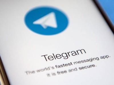 LINE硬改條款「不同意蒐集資訊不准用」!不想被賣..試試Telegram