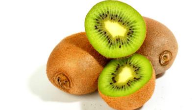 鳳梨奇異果「酵素+纖維」打敗便祕狂魔 6蔬果是腸腸好朋友