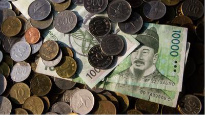 南韓急漲「最低時薪226元」 調幅高達10.9% 超商老闆:逼我違法