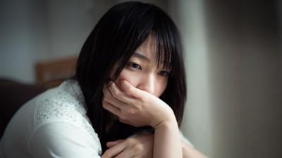 關係越親密傷害越深?研究分析:做出傷害行為是為了得到關心