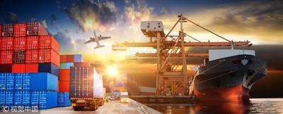 超過60%在華美企因貿易戰受損?