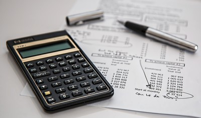 專家3招教戰保守投資人 不買儲蓄險也能賺息保本