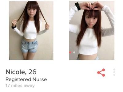 想約有新鮮腎臟的男孩!正妹詭異自介嚇壞網友:找免費活體器官?