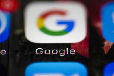 Google員工手殘釀禍 45分鐘就燒掉3.1億
