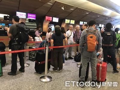 機師罷工/旅遊不便險照賠 除非買錯時間點or太早宣布