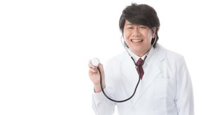 醫院是「肥宅孵化器」! 冷氣吹到醫生肉顫+便宜食物爆熱量