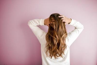 4個重點讓頭皮、頭髮更健康