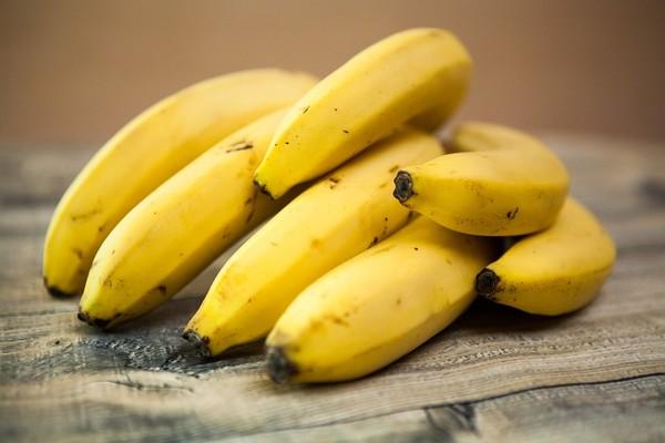 睡前吃香蕉可以改善失眠?「6種營養素」是關鍵 | ETtoday健康雲