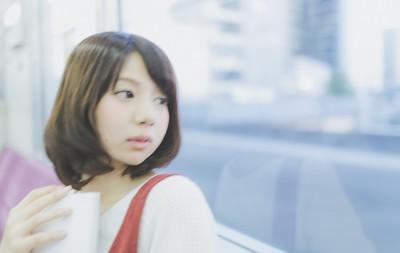不想談戀愛了…日本人37.5%自願單身 愛情傷神又傷荷包