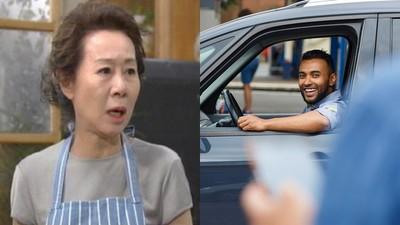 20年前媽媽告誡「不准見網友、不准上陌生人的車」 如今:叫Uber吧