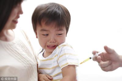 胖丁呷麵|假疫苗事件怎炸開的?都源自這段「刪不掉的亂碼」