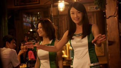 「下海還比較好賺」酒促妹怨被當酒女 性騷、灌酒都是家常便飯