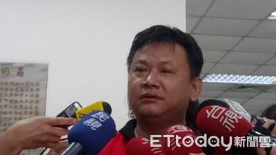 賊拒捕被擊斃 請求國賠244萬敗訴