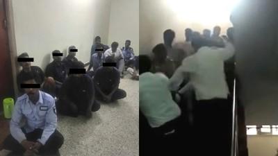 印度18名性侵犯遭圍毆! 出手的是50個律師「絕不替他們辯護」
