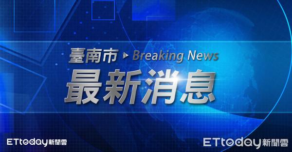 快訊/台積電南科18廠「工人墜樓身亡」!停工調查 目擊者:他沒穿護具