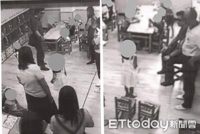 林俊佑開堂審童!法院判拘役40日