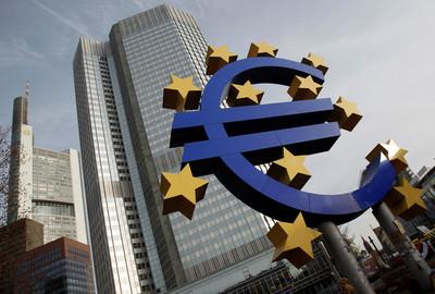 高齡化衝擊歐洲 專家:經濟衰退會持續更久