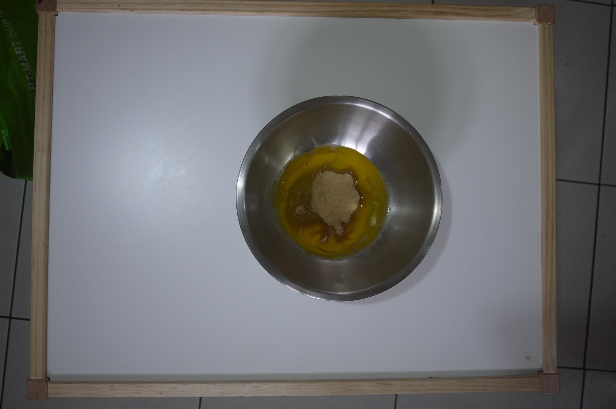 ▲▼《護理師的無麵粉低醣烘焙廚房》配圖(圖/業者采實出版提供)