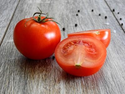 專家利用植物「雄不孕症」加速蔬果育成