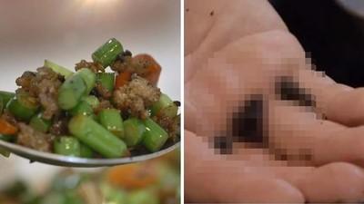 韓媒介紹「台灣人愛吃蒼蠅頭」!老一輩直呼不識貨:拌飯吃最對味