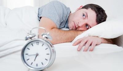 「教授治好媽媽的失眠」意外療效令人噴笑 網友有共鳴:這有效!