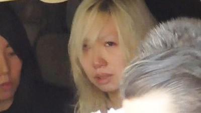 只為在日本玩Cosplay…外國妹假結婚騙居留 每月奉8000元給丈夫
