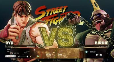 限時免費玩!慶祝EVO大賽 《快打旋風5》《鐵拳7》本週末Steam免費玩