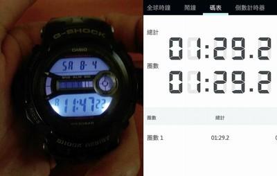 鐘錶老闆秀神技 89.2秒搞定