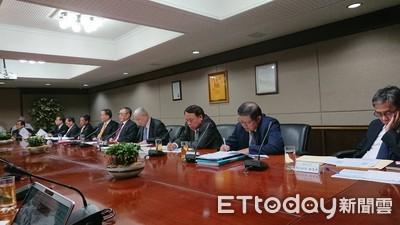 台塑化公告股利4.8元 加大美國投資1.5億美元