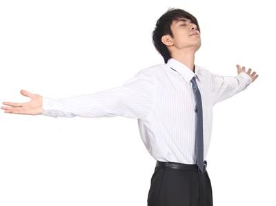 下班心累!6招排解瀕臨界點壓力