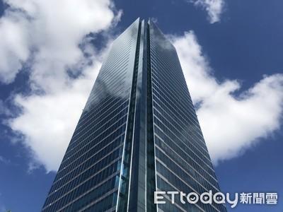 群電1月營收25.87億元創新高