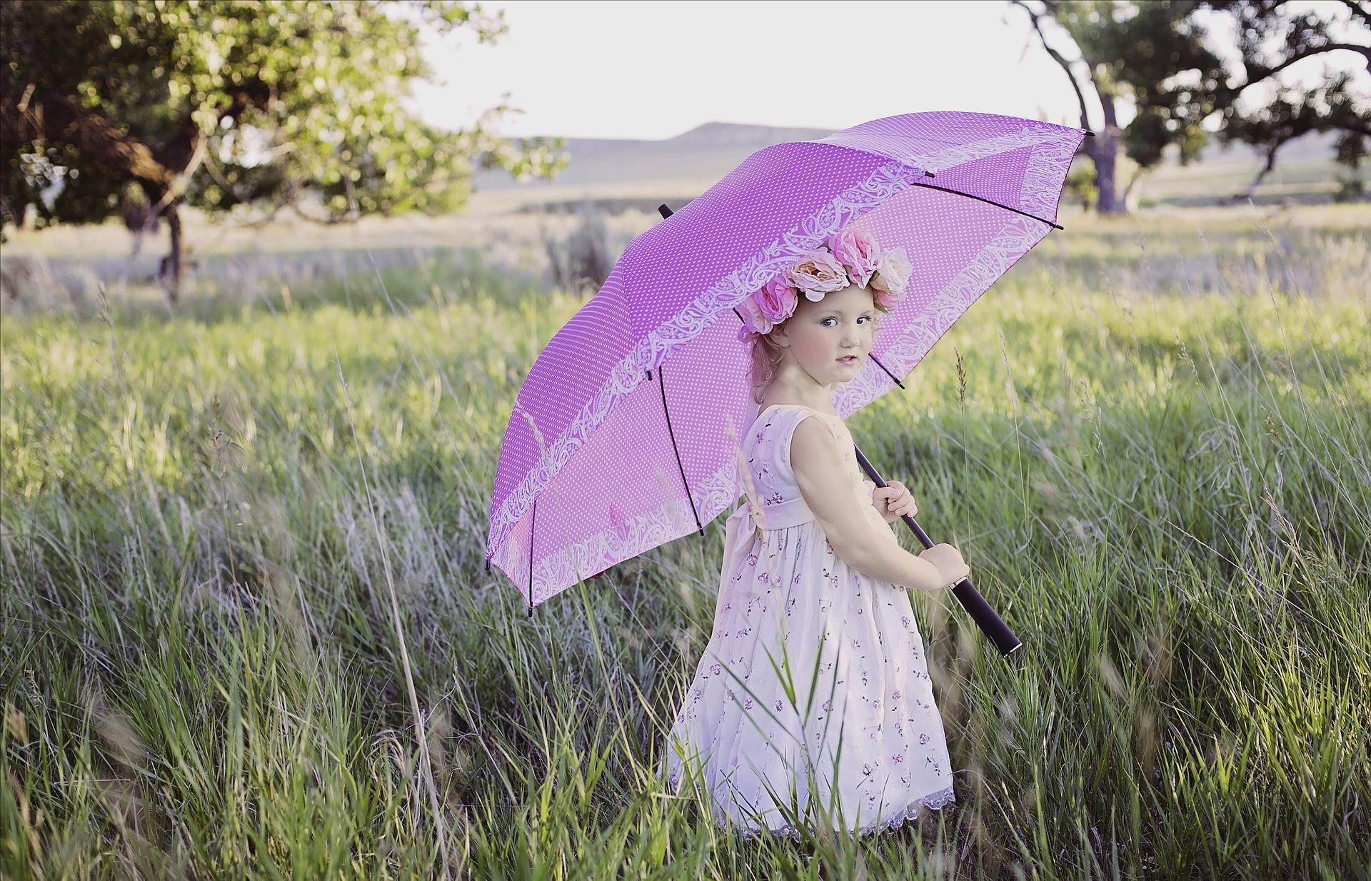 ▲▼雨傘,風衣(圖/取自Pixabay)