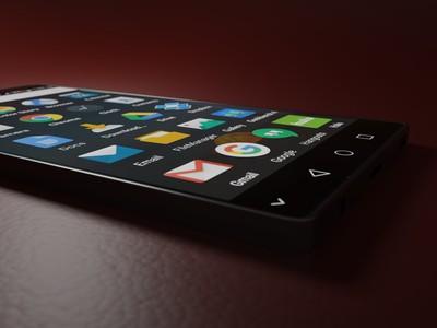 消費者平均換機週期延長至33個月! iPhone平均18個月才換機