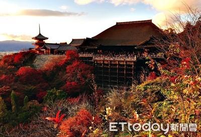 日圓匯率創四年新高 5萬台幣少換近8000日圓