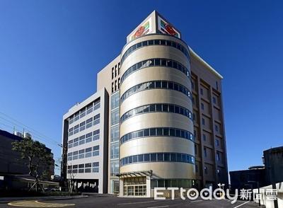 葡萄王前10月營收成長7.47%