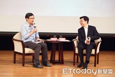 李開復專訪一:從美團的重磅模式 看中國大陸崛起為AI強權