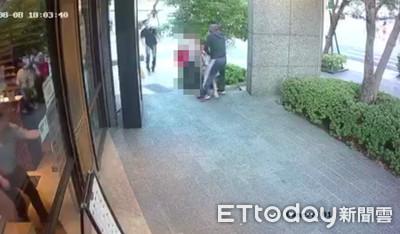 內湖擄童男打「長效針」返家監控