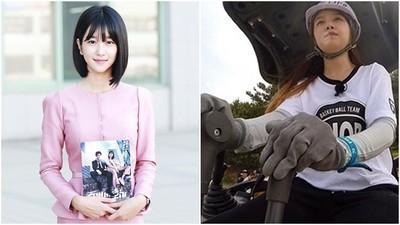 韓國藝人奇葩證照大比拼 性愛教育師是蝦毀? 品雞師又是...?