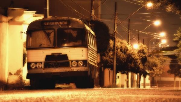 ▲夜車。(圖/pixabay)