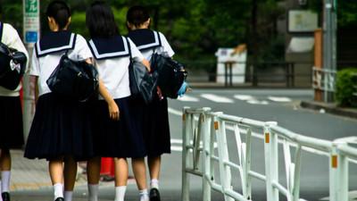 女生座號在男生後面 韓家長斥「性別歧視小學就開始」